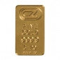 Pure Gold 20 gr