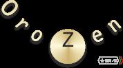 OroZen