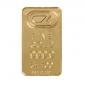 Oro puro gr.100