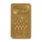 Oro puro gr.20