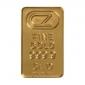 Oro puro gr.10