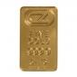Oro puro gr.15