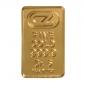 Oro puro gr.5
